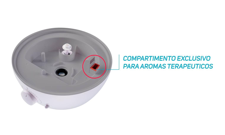 como-utilizar-oleos-essenciais-no-umidificador-air-flow