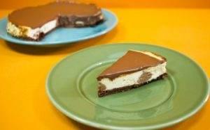 cheesecake-iogurte-chocolate