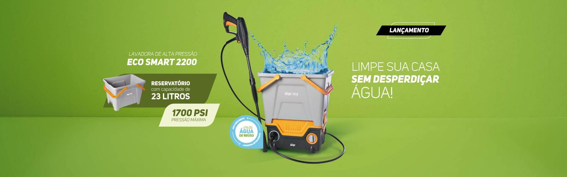 lavadora-de-alta-pressao-eco-smart-2200