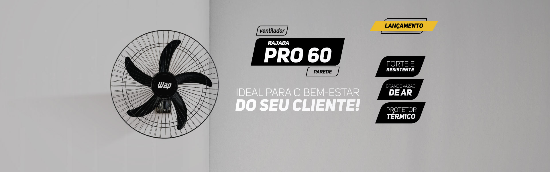 ventilador-rajada-pro-60-parede