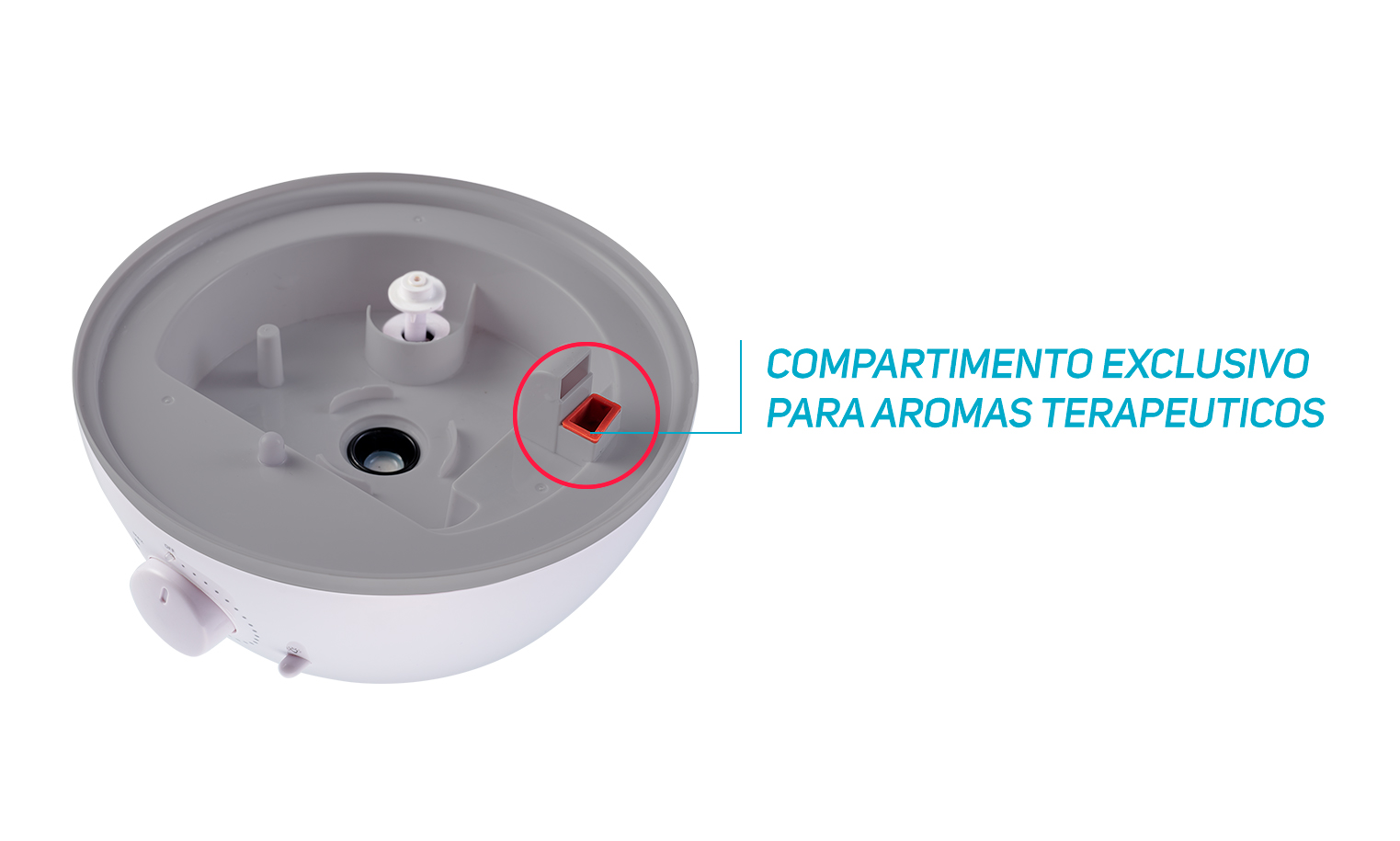 como-utilizar-oleos-essenciais-no-umidificador-air-flow